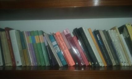 Livros_Paulo Sabino