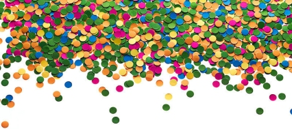 Confetes_Carnaval