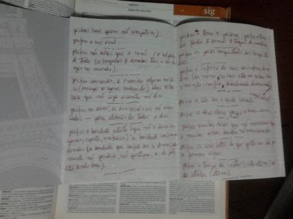 Cadernos_Paulo Sabino