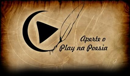 Poesia_Aperte Play
