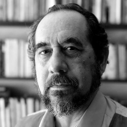 Adriano Espínola