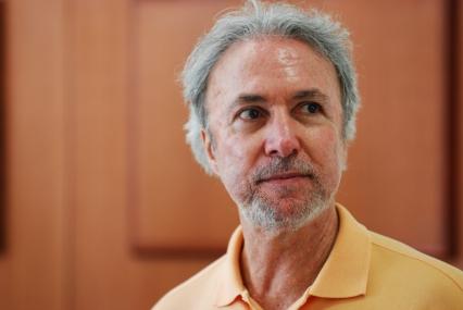 Antonio Carlos Secchin 6