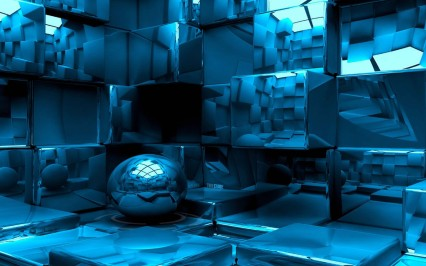 Azul_Ambiente