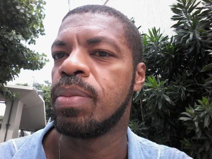 Paulo Sabino Cabelo Curto