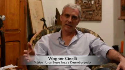 Wagner Cinelli