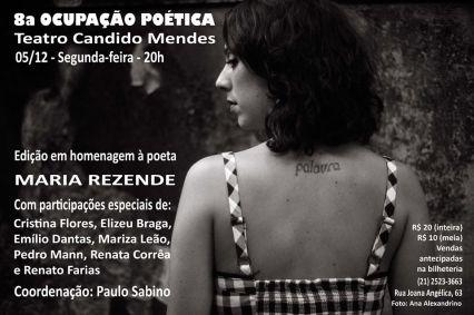 ocupacao-poetica_maria-rezende_convite