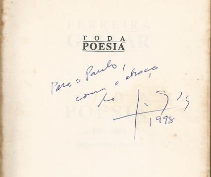 ferreira-gullar_dedicatoria_toda-poesia