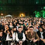 Festival CCBB Tropicália_Plateia 1