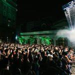 Festival CCBB Tropicália_Plateia 2(1)