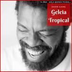 Geleia Tropical 01