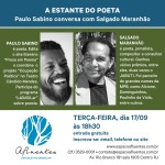 CONVITE_SALGADO MARANHÃO