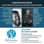 Convite_Secchin
